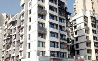 parth-group-smit-in-kharghar-elevation-photo-nte