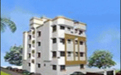 asvini-astitiva-in-adyar-elevation-photo-1hvr