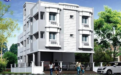 aravinds-enclave-i-in-guduvanchery-elevation-photo-1sd8