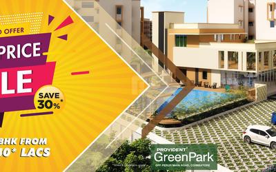 provident-green-park-in-823-1578659983601