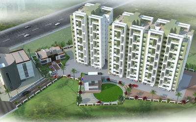 dhankawade-shlok-homes-in-dhanori-elevation-photo-18ps