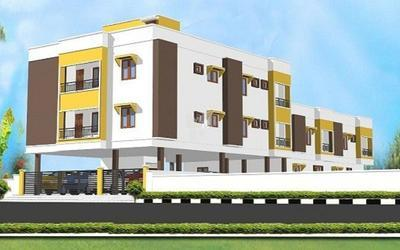 meenakshi-chandran-apartment-in-madhavaram-elevation-photo-1szt