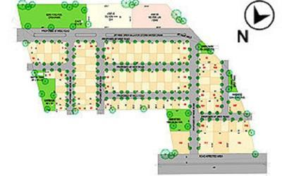 kavuri-baghmankal-layout-in-maheshwaram-location-map-1g8w