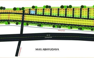 max-abyudaya-in-415-1581425780892