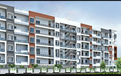 manifest-apartment-in-electronic-city-phase-i-elevation-photo-1ofo