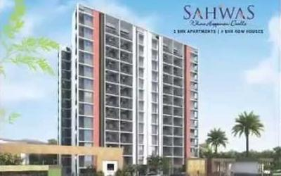 rainbow-sahwas-apartments-in-talegaon-dabhade-elevation-photo-14pb