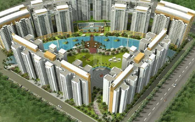 rudra-buildwell-aquacasa-in-sector-16-elevation-photo-1lcy