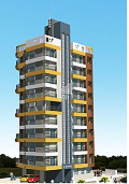 Mira Shree Krishna Complex - Elevation Photo