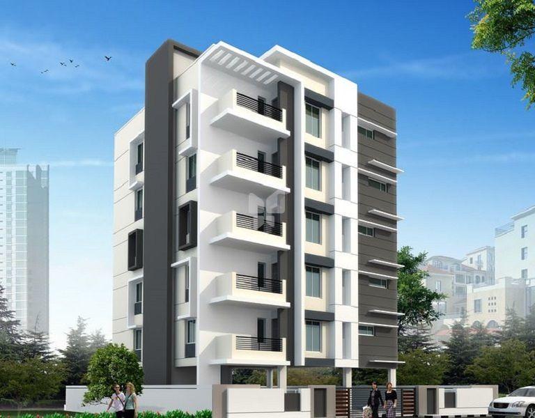 Vaishno Vasudha - Project Images