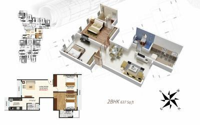 triveni-eden-in-borivali-west-floor-plan-2d-zgl