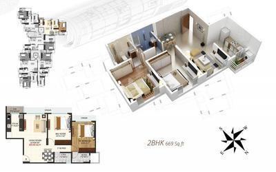 triveni-eden-in-borivali-west-floor-plan-2d-zgn