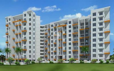 shri-sainath-aamrai-in-ambegaon-budruk-1yk5