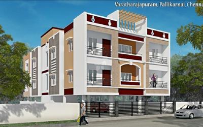 shree-shenbagavalli-flats-in-pallikaranai-elevation-photo-1yz1