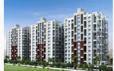 paranjape-crystal-tower-in-2135-1610084584512