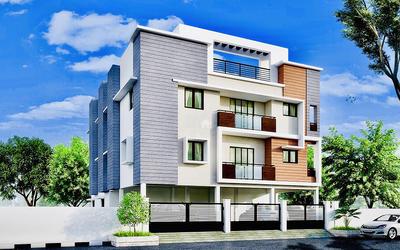 preetha-sivaji-enclave-in-kovilambakkam-elevation-photo-1x5d