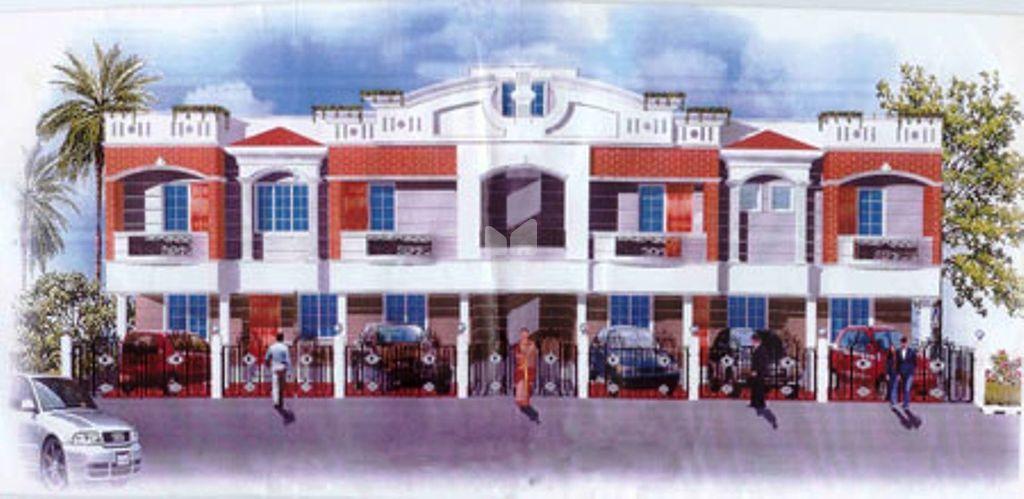 service apartments in chromepet chennai