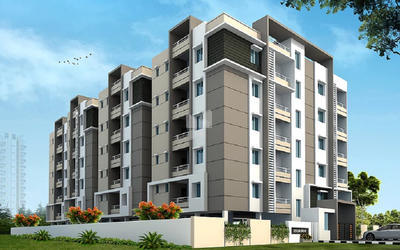 potluri-orchid-homes-in-madhurawada-1xff