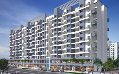 vedant-kingston-aura-in-indira-nagar-elevation-photo-acm