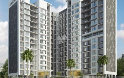 crescent-the-solitaire-in-andheri-kurla-road-elevation-photo-ieh