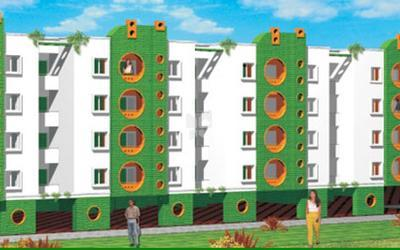 vijaydeepas-ktvr-greenfield-in-saibaba-colony-elevation-photo-rgq