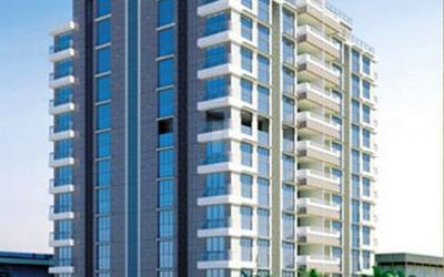 parinee-11-west-in-juhu-tara-road-elevation-photo-gve