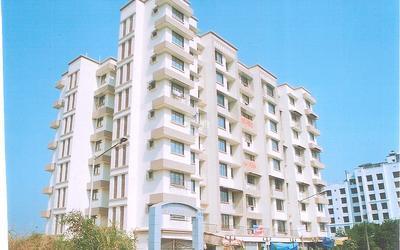 kvc-sai-siddhi-apartments-in-kandivali-west-elevation-photo-nxy