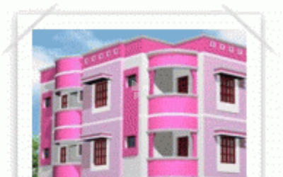 ms-malligai-apartments-in-poonamallee-tlj