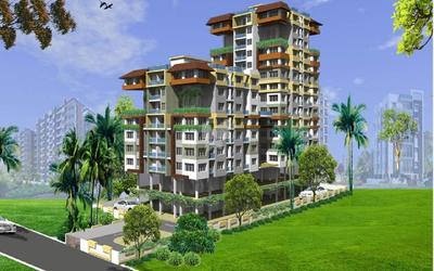 aeternitus-crossing-greens-the-residences-in-alandi-elevation-photo-1t2z
