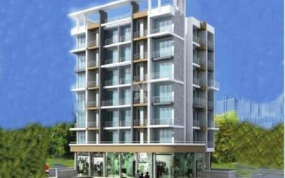 platinum-sai-pearl-in-panvel-elevation-photo-kms