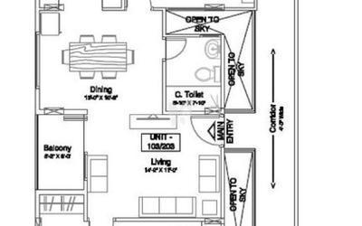 gr-maithri-in-cambridge-layout-elevation-photo-18fy