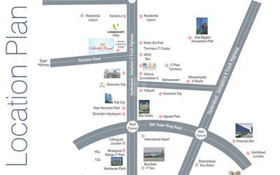 sukrithi-royal-in-kandukur-location-map-1ggu