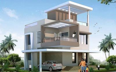 vikrant-estate-ruby-in-neral-elevation-photo-1cnz