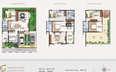 obel-villas-in-varthur-project-brochure-1hvh