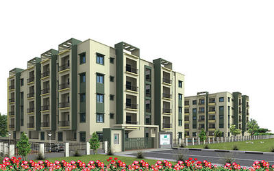 radiant-reshan-in-off-bannerghatta-road-7jc