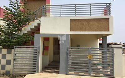 vels-housing-in-k-k-nagar-elevation-photo-17iz
