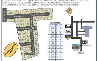 sumeru-fairylands-in-104-1592976545263