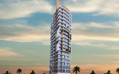 gharkul-daffodils-heights-in-bhandup-west-elevation-photo-1uh5