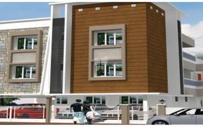 ramya-homes-in-pallikaranai-elevation-photo-1zku