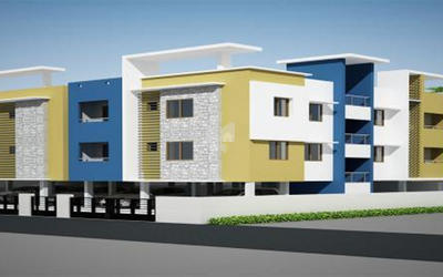silicon-giri-homes-lakshmi-nagar-in-nanganallur-elevation-photo-1zjv