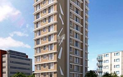 sudhanshu-mahesh-apartment-elevation-photo-10zx