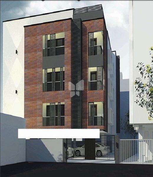 Residency Samaya - Elevation Photo