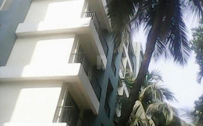 metro-paradise-in-bhandup-east-elevation-photo-17us