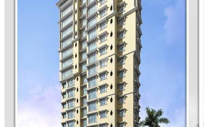 sidhivinayak-upper-crust-sky-villas-in-chembur-colony-elevation-photo-run