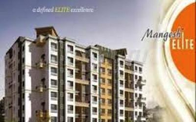 mangeshi-elite-in-kalyan-west-elevation-photo-mpe