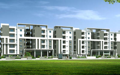 pragathi-avenue-in-uppal-elevation-photo-e8f