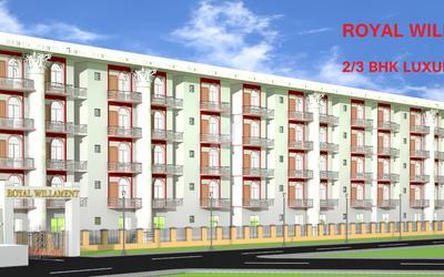 cementech-royal-willament-in-bannerghatta-elevation-photo-elb