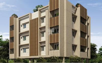 india-builders-vaagai-in-anna-nagar-elevation-photo-1h3n