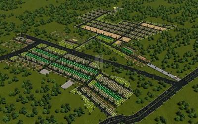 navanidhi-nakshatra-township-block-c-in-halehalli-master-plan-1vo7