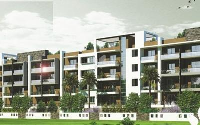 pioneer-krs-endeavour-in-raja-rajeshwari-nagar-elevation-photo-gtk