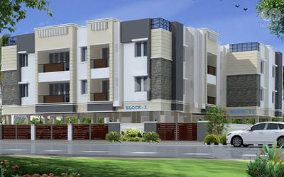 anni-flats-in-pallikaranai-elevation-photo-1bdo